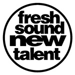 Fresh-Sound-New-Talent